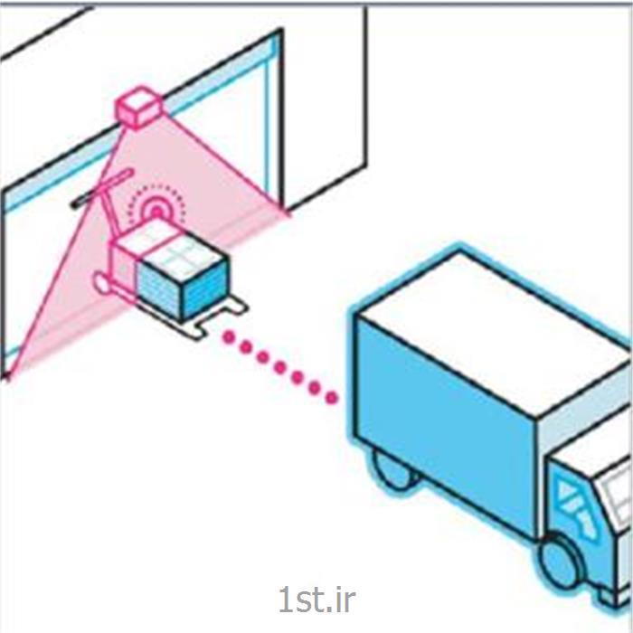 نرم افزار انبار مبتنی بر RFID