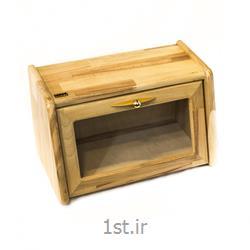 جانانی چوبی  کد 1 Beech AMN