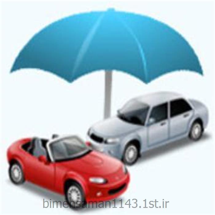 http://resource.1st.ir/CompanyImageDB/4b3c1f10-5ff8-4921-ba23-37d25cf57d76/Products/67b05108-0b23-4fce-b506-e0a91a0c27b3/1/550/550/بیمه-شخص-ثالث-سامان.jpg