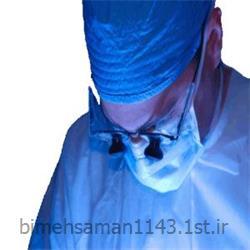 عکس خدمات بیمه ایبیمه مسئولیت پزشکان و پیراپزشکان سامان