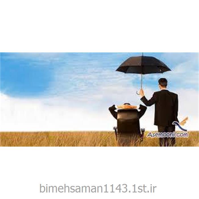 بیمه درمان تکمیلی انفرادی سامان در سعادت آباد رده سنی 15-0  طرح عقیق