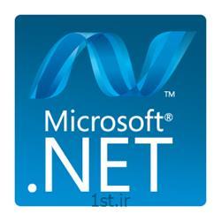 آموزش ارتباط بین پایگاه داده و برنامه با سی شارپ NET Framework 5 Microsoft ADO.NET.