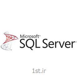 آموزش گزارش گیری از پایگاه داده SQL Server 2014 Reporting Services