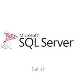 آموزش پایگاه داده اس کیو ال سرور 2014 SQL Server 2014 Database Development
