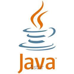آموزش برنامه نویسی جاوا وب Java Web Programming With JSP & JSF & TOM CAT