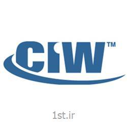 آموزش نرم افزار دریم ویور و فتوشاپ مرتبط با طراحی وب سایت (Web Design Advanced (DreamWeaver, Photoshop