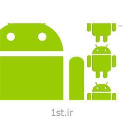 برنامه نویسی موبایل - اندروید Java Mobile Programming For Android