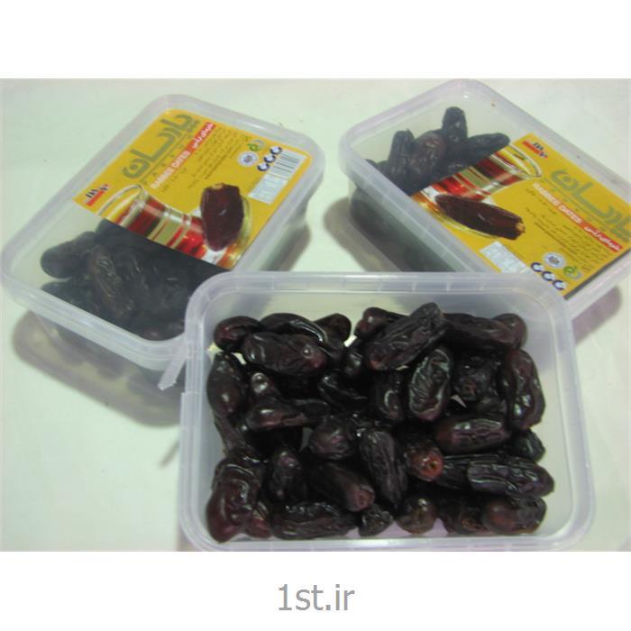 عکس سایر محصولات کشاورزیخرمای مضافتی، ربی، زاهدی، چیپس خرما date exporter