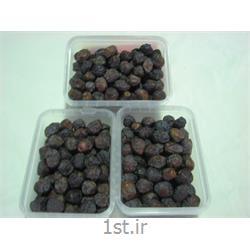عکس سایر محصولات کشاورزیخرمای لولو (گنتال) Lulu Date