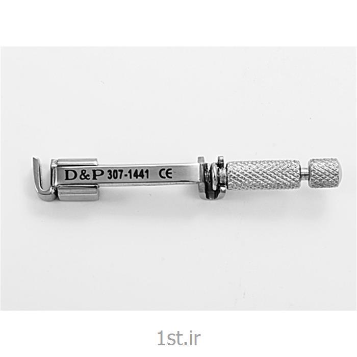 عکس تجهیزات دندانپزشکی تجهیزات دندانپزشکی