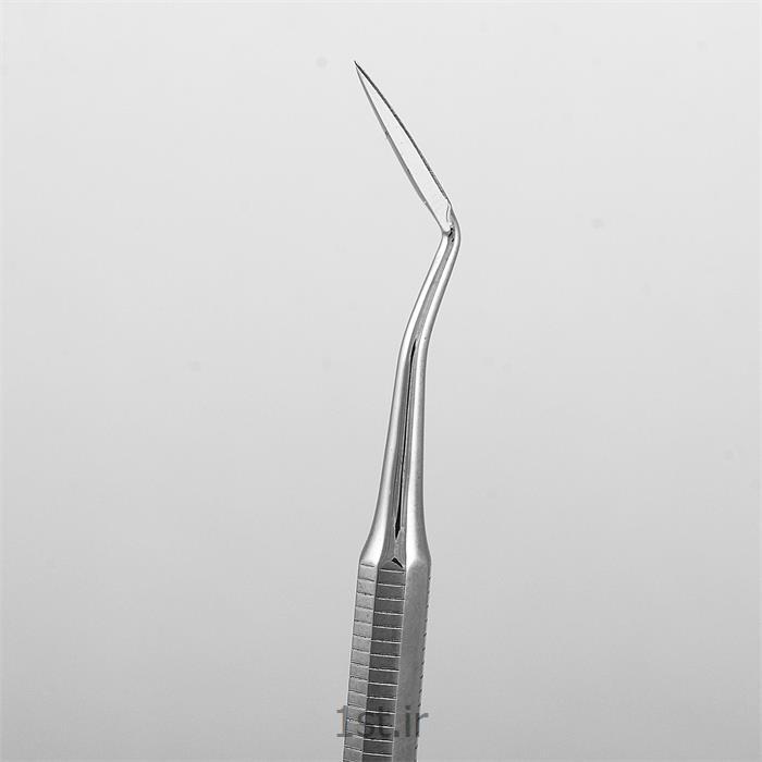 چاقوی گلدمن فاکس* مدل 1858 دنا پویا