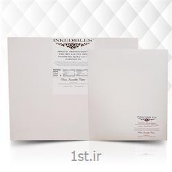 کاغذ خوراکی اورجینال A5