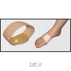 پد متاتارس جهت درمان درد و التهاب درقسمت سینه پا