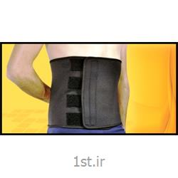 شکم بند لاغری ورزشی نئو پرن طب و صنعت مدل 62100