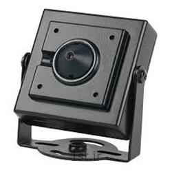 دوربین مداربسته BEco BC-5MS