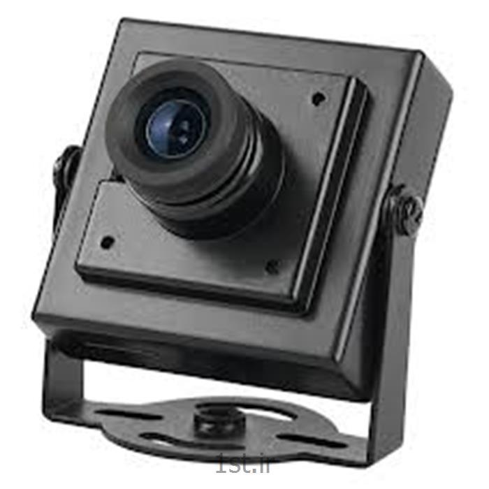 دوربین مداربسته Beco vBC-5MS