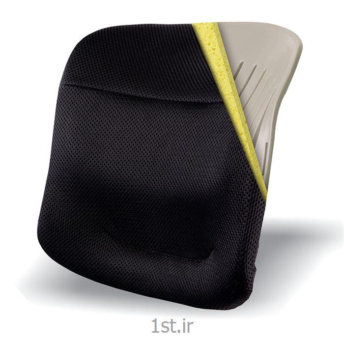 پشتی طبی باراد مدل LS1
