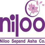 شرکت نیلوسپند اشا