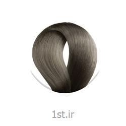 رنگ موی بلوند دودی خیلی روشن داهلیا 9/1 DAHLIA Paris Color