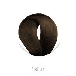 عکس رنگ مورنگ موی بلوند طلایی متوسط داهلیا 7/3 DAHLIA Paris Color