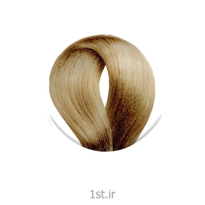 رنگ موی بلوند طلایی خیلی روشن داهلیا 9/3 DAHLIA Paris Color