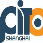 لوگو شرکت گروه بازرگانی پارسیان بین الملل
