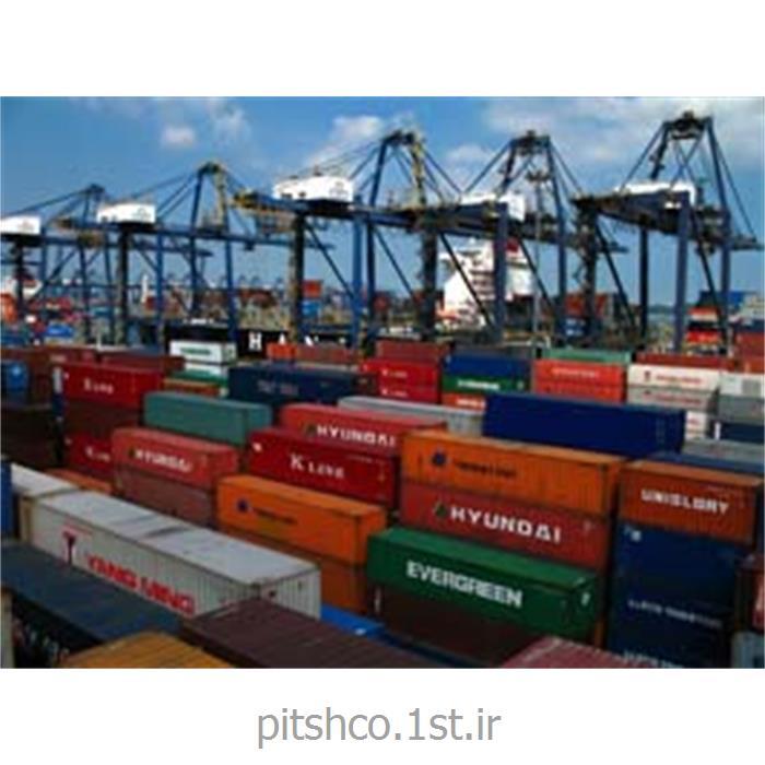 عکس مشاوره تجاریخدمات خرید کالا از چین