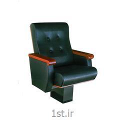 صندلی همایش کلاسیک VIP ROYAL CLASSIC