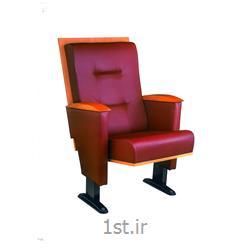 صندلی همایش N 9012