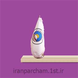 پرچم رومیزی جیر تبلیغاتی مدل S01
