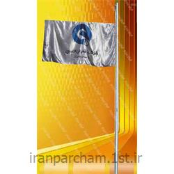 پرچم اهتزاز ساتن تبلیغاتی افقی04