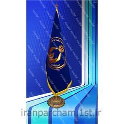 عکس پرچم، بنر و لوازم جانبیپرجم تشریفات جیر L01