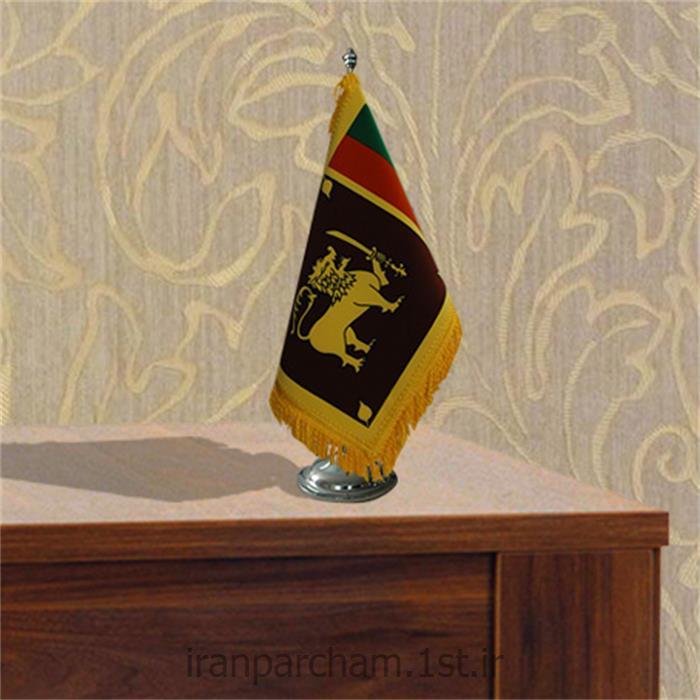 پرچم رومیزی کشورهای خارجی کد S20