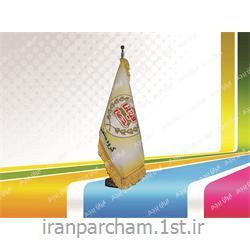پرچم رومیزی جیر S06