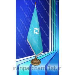 عکس پرچم، بنر و لوازم جانبیپرجم تشریفات جیر درجه1