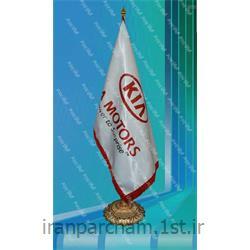 پرچم تشریفات ساتن چاپ دیجیتال09