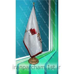 پرچم تشریفات ساتن دیجیتال02