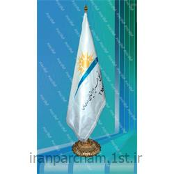 پرچم تشریفات ساتن چاپ دیجیتال02
