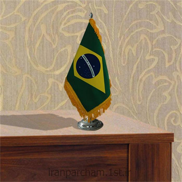 پرچم رومیزی کشورهای خارجی کد S14