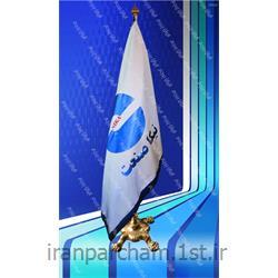 پرچم تشریفات ساتن چاپی01