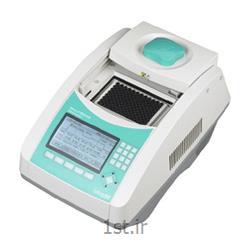 عکس دستگاه های ترموستاتیک آزمایشگاهترمال سایکلر PCR گرادیانت 96 خانه