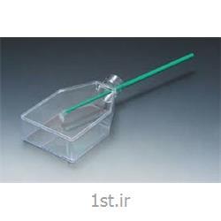 فلاسک کشت سلول 75 ml  فیلتر دار spl