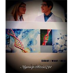 ماده تیمروسال thimerosal کمپانی سیگما