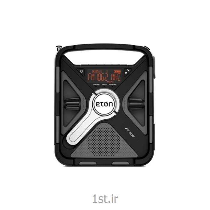 اسپیکر قابل حمل Eton مدل FRX5