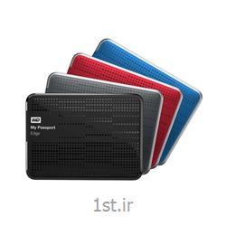 وسترن دیجیتال WD My Passport Ultra 1TB