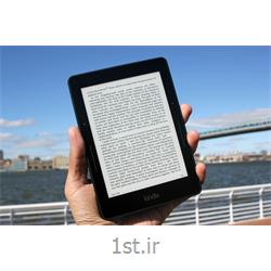 کتابخوان (ایبوک ریدر) آمازون کیندل ویاژ Amazon Kindle Voyage