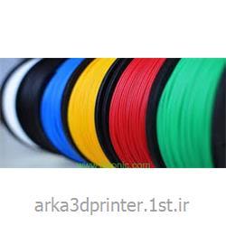 فیلامنت ABS پرینتر سه بعدی