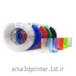 فیلامنت PLA پرینتر سه بعدی