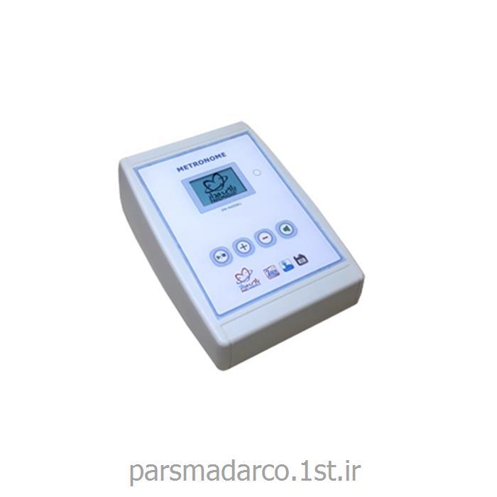 دستگاه مترونوم روانشناسی و گفتار درمانی (Metronome)