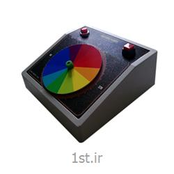 دستگاه ترکیب رنگ ها (COLORS MIXTURE-MAKING)